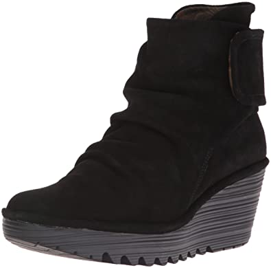Fly Classiques Fly London Yegi689flyBottes Femme Classiques London Classiques Femme Fly Yegi689flyBottes London Yegi689flyBottes yvOPmN8n0w