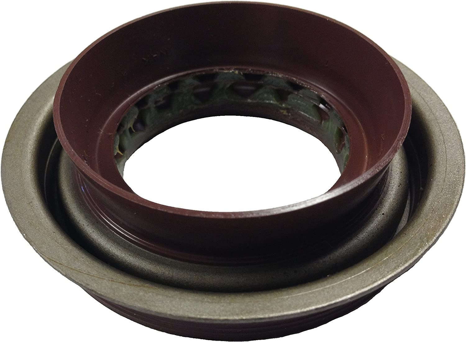 PTC PT710429 Oil and Grease Seal