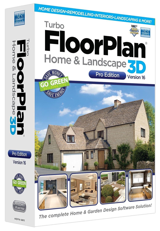 floor plan 3d software home design ideas pictures remodel and nice floor plan 3d software part 12 amazon co uk
