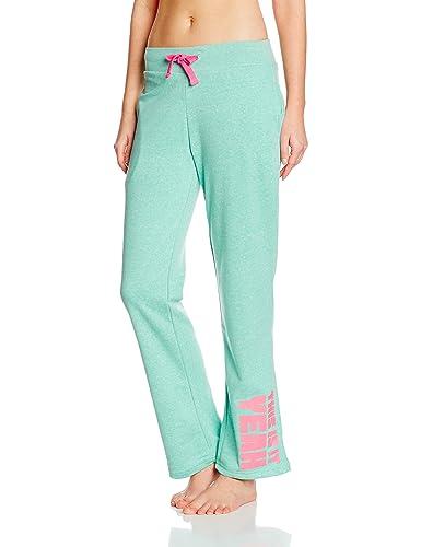 Intimuse 11879, Pantalones Para Mujer