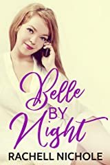 Belle by Night (Dommes by Night Book 1)