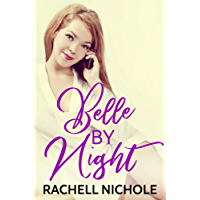 Belle by Night (Dommes by Night Book 1) (English Edition)