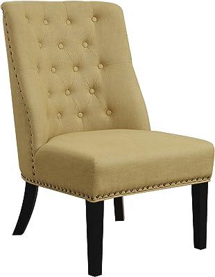 Amazon Com Roundhill Furniture Pisano Teal Blue Fabric