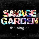 Savage Garden - The Singles