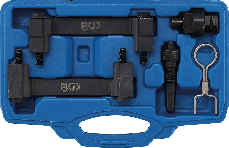 Nockenwellen Motor Einstellwerkzeug für AUDI VW FSI V6 V8 V10 T40070 T40069