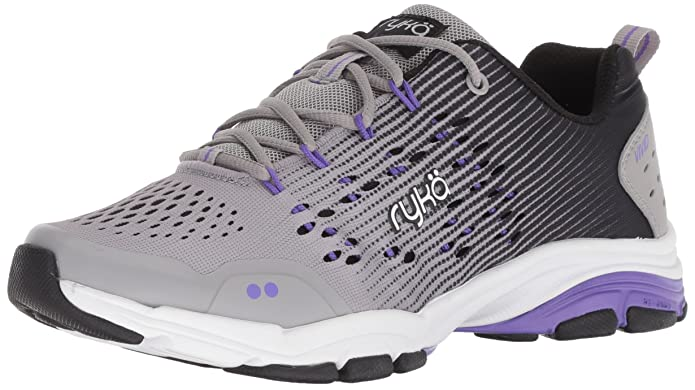 Womens Vivid RZX Training Shoe