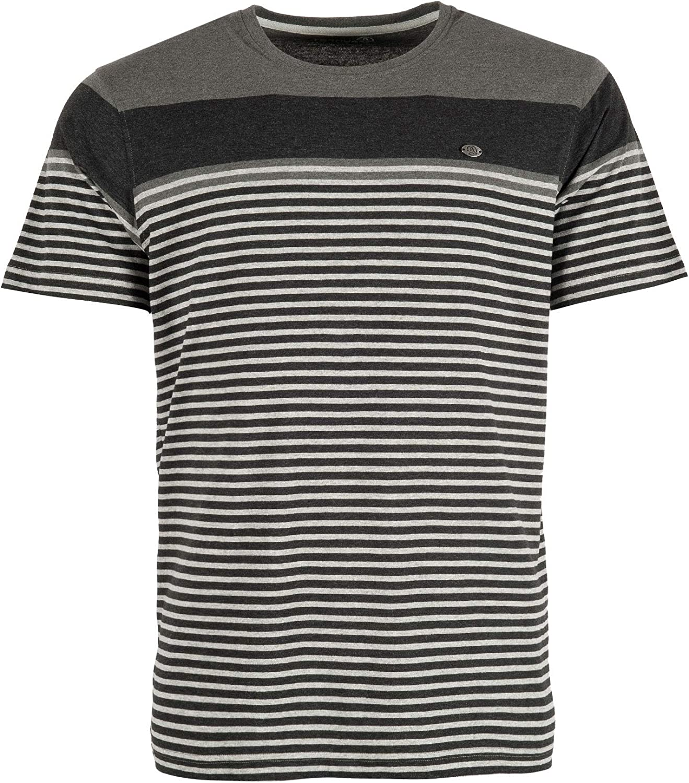 Hombre Ternua Kebeney Camiseta