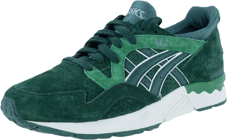 Amazon.com | ASICS Gel-Lyte V | Shoes