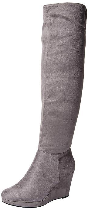 Chinese Laundry Women s LULU Knee High Boot 29c37e4ed453