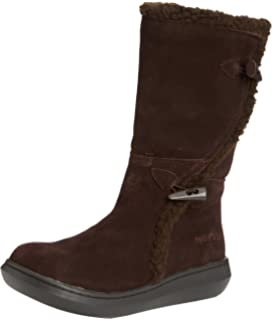 Boots Femme Et Dog Rocket Chaussures Slope Dog Sacs qw1nxzPE