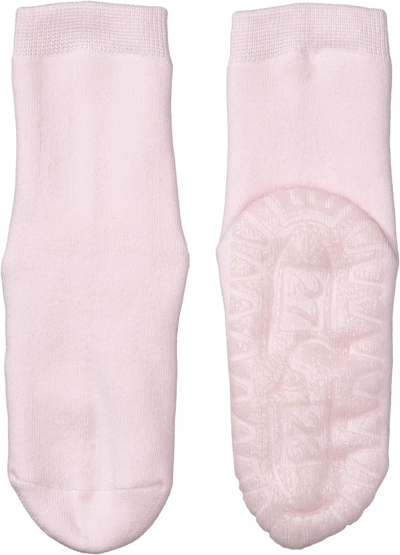 Sterntaler Fliesen Flitzer Soft Gr/ö/ße: 32 Rosa Alter: 7-8 Jahre