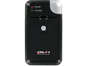 DLH DY-CU1192 universal-cargador para baterías con 4,7 V/7,4 ...