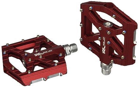 XLC Gelpads GR-T05 f Lenkerband