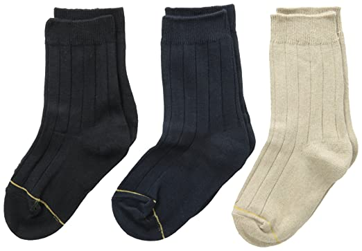 Black dress socks navy