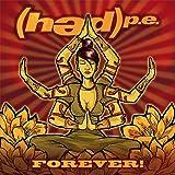 Forever! (Plus Bonus Family Fresh CD)