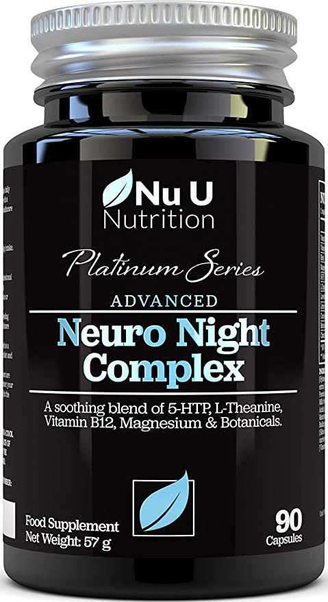 melatonine naturelle