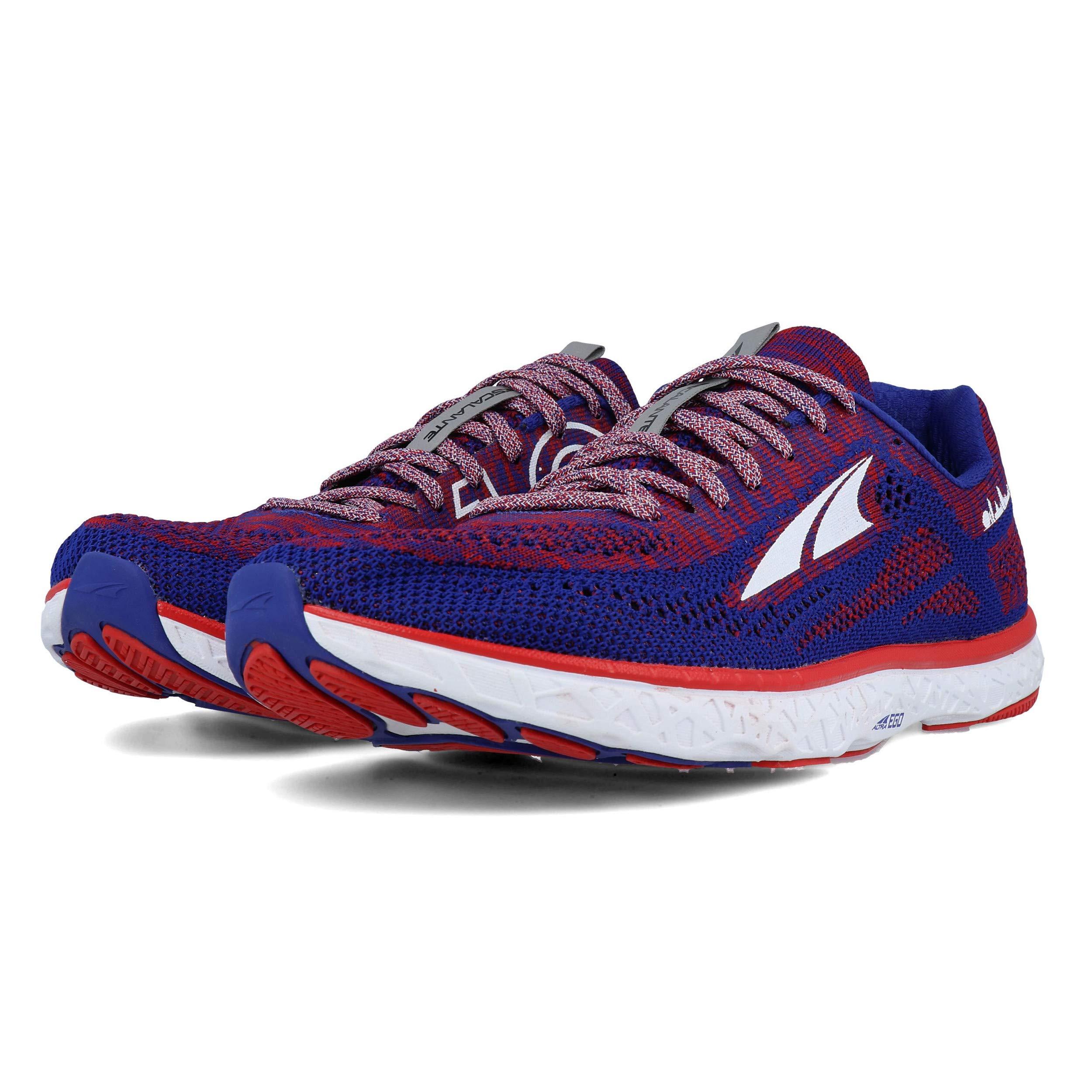 Altra Men's Escalante Racer Running Shoe (10.5, London)