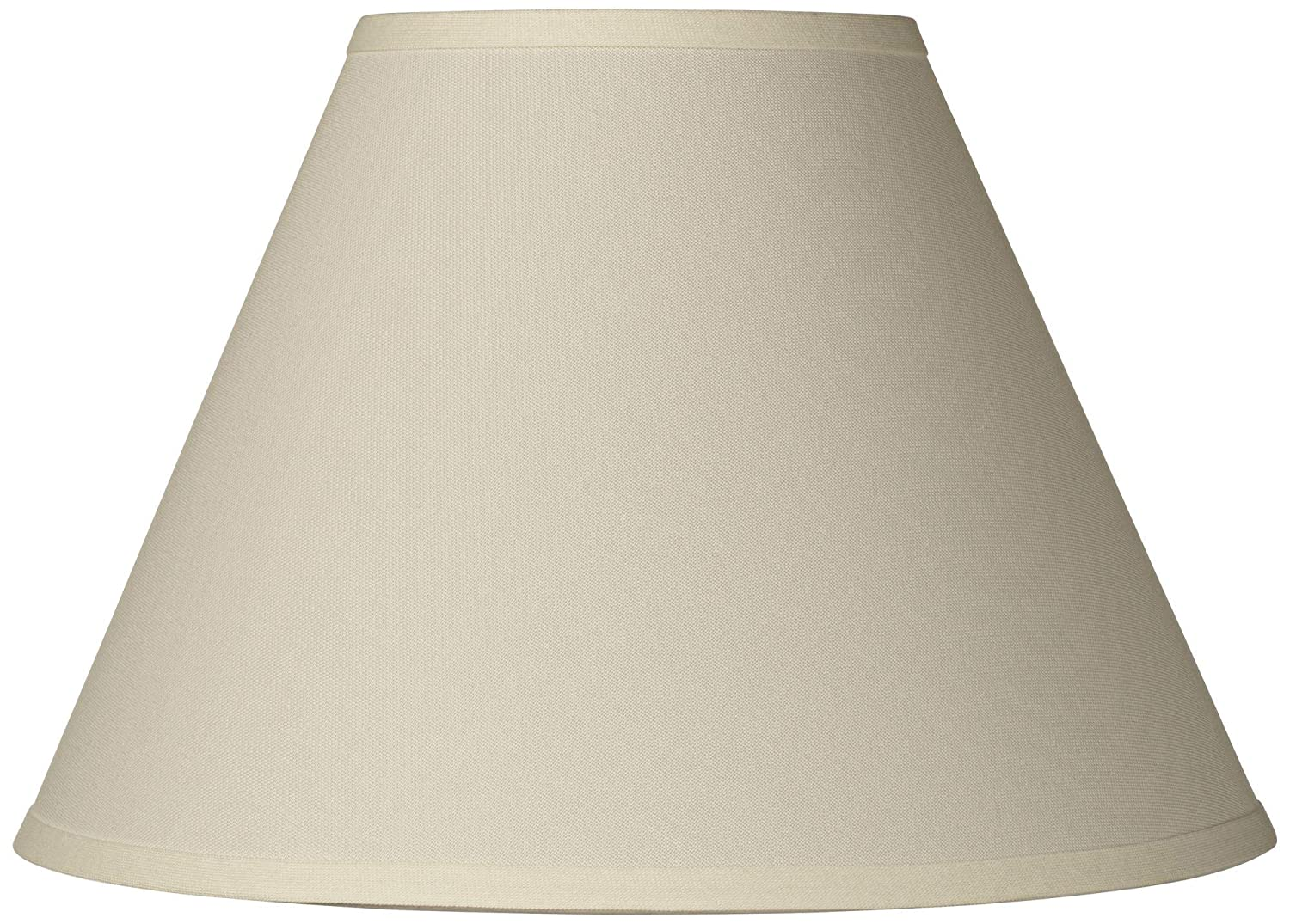 Top 10 Best Lamp Shades