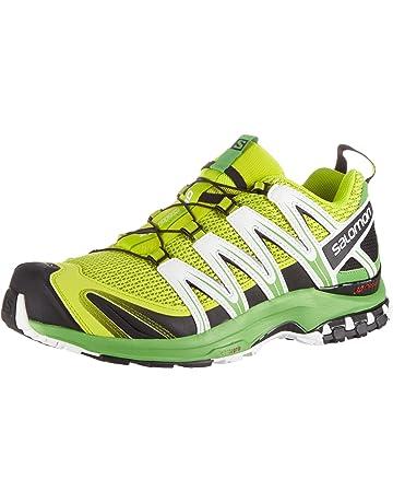 abe115d65d5 Chaussures de randonnée homme