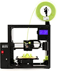 LulzBot Mini 2 Desktop 3D Printer