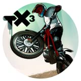 Trial Xtreme 3 Full