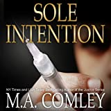 Sole Intention: Intention Series, Book 1