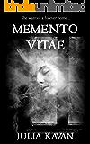 Memento Vitae (A Dark Miscellany Book 2)