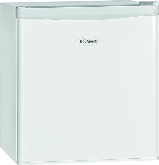 60 opinioni per Bomann GB 388- Congelatore