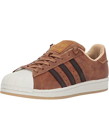 824bfb53a4a7 adidas Originals Men s Superstar