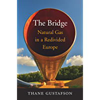 The Bridge: Natural Gas in a Redivided Europe (English Edition)