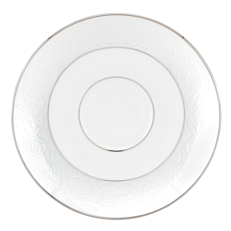 Lenox Artemis 3-Piece Place Setting, White 852025