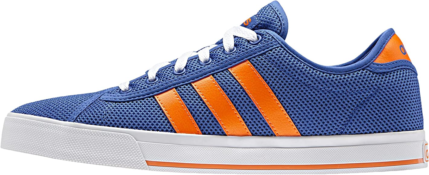 adidas Daily Bind, Men's Trainers