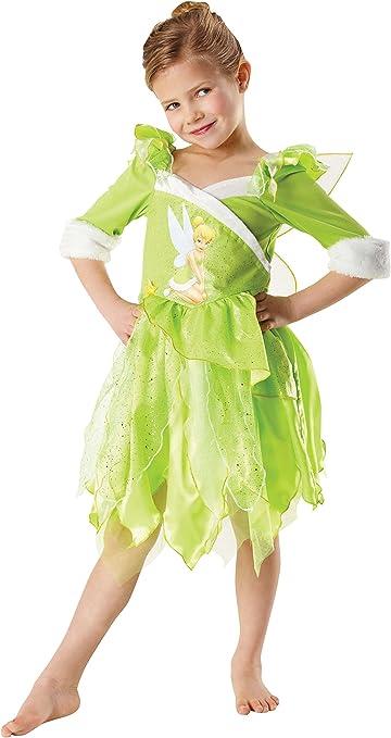 Matrosin Marina Marinaio Costume Da Donna Navy Da Donna Costume carnevale carnevalesco KK