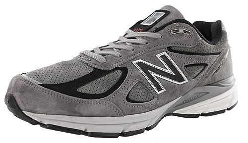 scarpe new balance nuova collezione