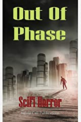 Out of Phase Kindle Edition