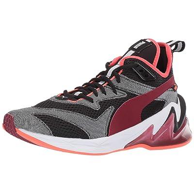 PUMA Men's Lqdcell Origin Sneaker | Fashion Sneakers