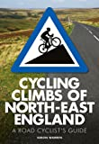 Cycling Climbs of North-East England