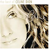 The Best of Celine Dion