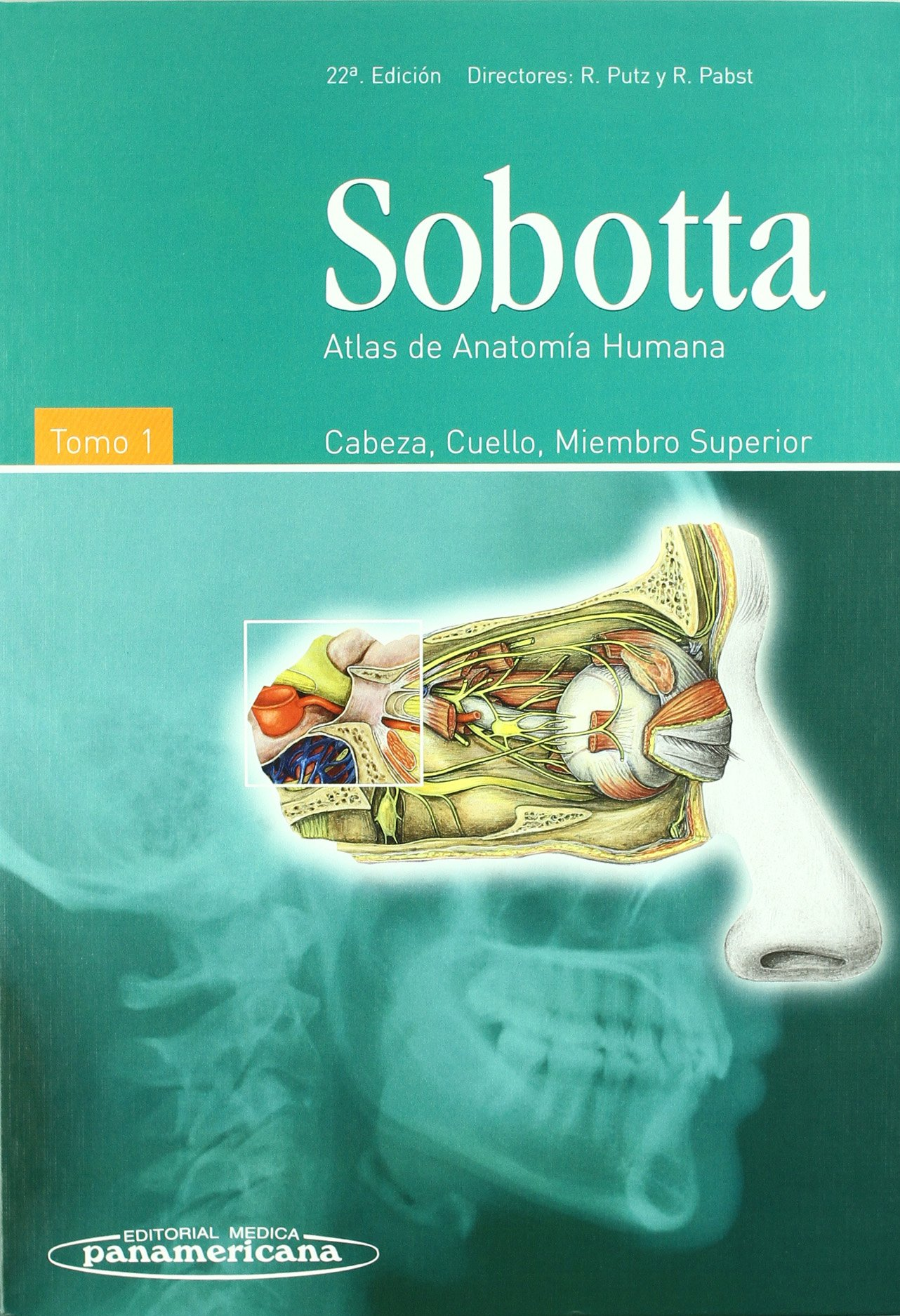 atlas de anatomia humana sobotta gratis