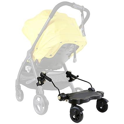 Plataforma de cochecito de bebé (Universal) para Mamas and Papas Armadillo