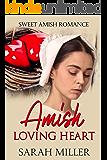 Amish Loving Heart