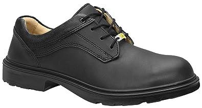 sports shoes 60801 21f85 ELTEN Office Sicherheitsschuhe ESD S2 Adviser 71306