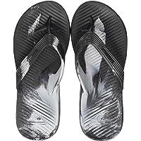 Quiksilver Salvage, Zapatos de Playa y Piscina Hombre