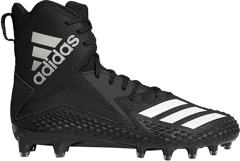 アディダス メンズ スニーカー adidas Men's Freak X Carbon High Footbal [並行輸入品] B07CNMBK6Q