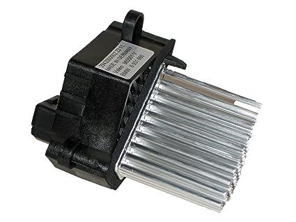 Amazon.com: BMW OEM Heater Fan / Blower Motor Resistor # 64116923204 on bmw 335i blower motor, bmw 740il blower motor, bmw x5 blower motor,