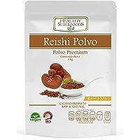 Reishi Organico Polvo 1 Kg