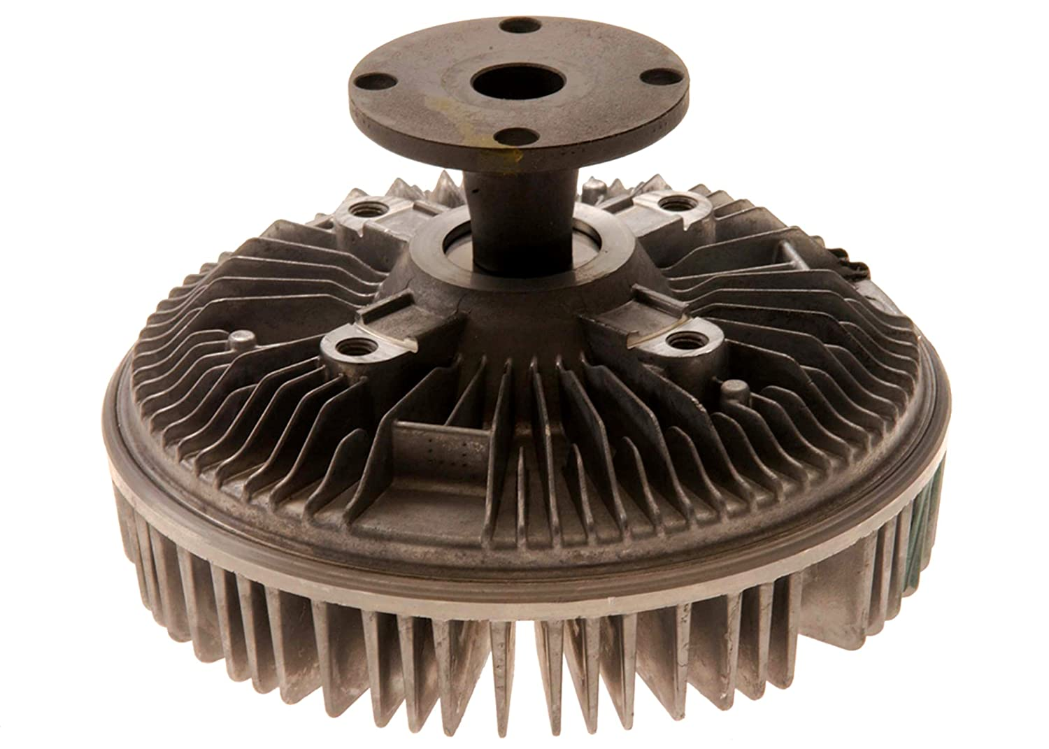 ACDelco 15-4674 GM Original Equipment Engine Cooling Fan Clutch 154674ACM