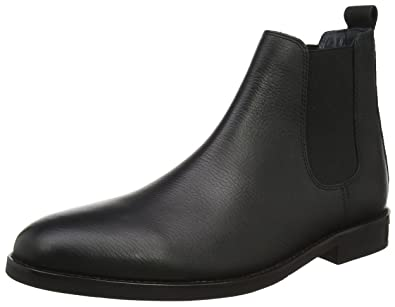 Cheap Price Factory Outlet Fake Cheap Price Mens Wyatt Chelsea Boots Frank Wright Buy Cheap Finishline Browse Cheap Price Inexpensive For Sale 3BsIsK