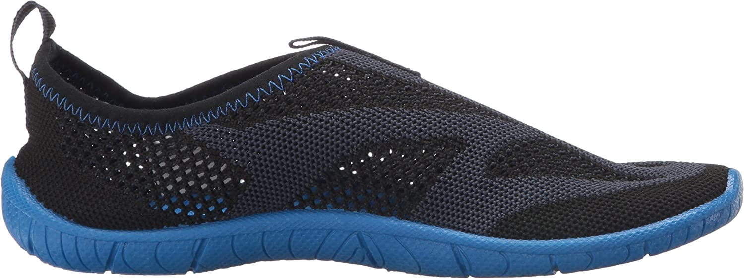 Speedo Kids /& Toddlers Water Shoes Surf Knit