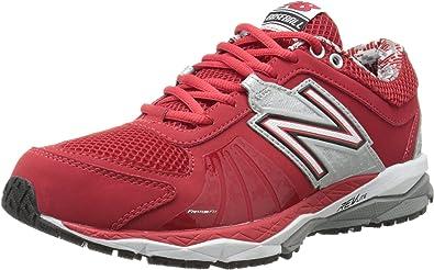 T1000 Turf Low Baseball Shoe
